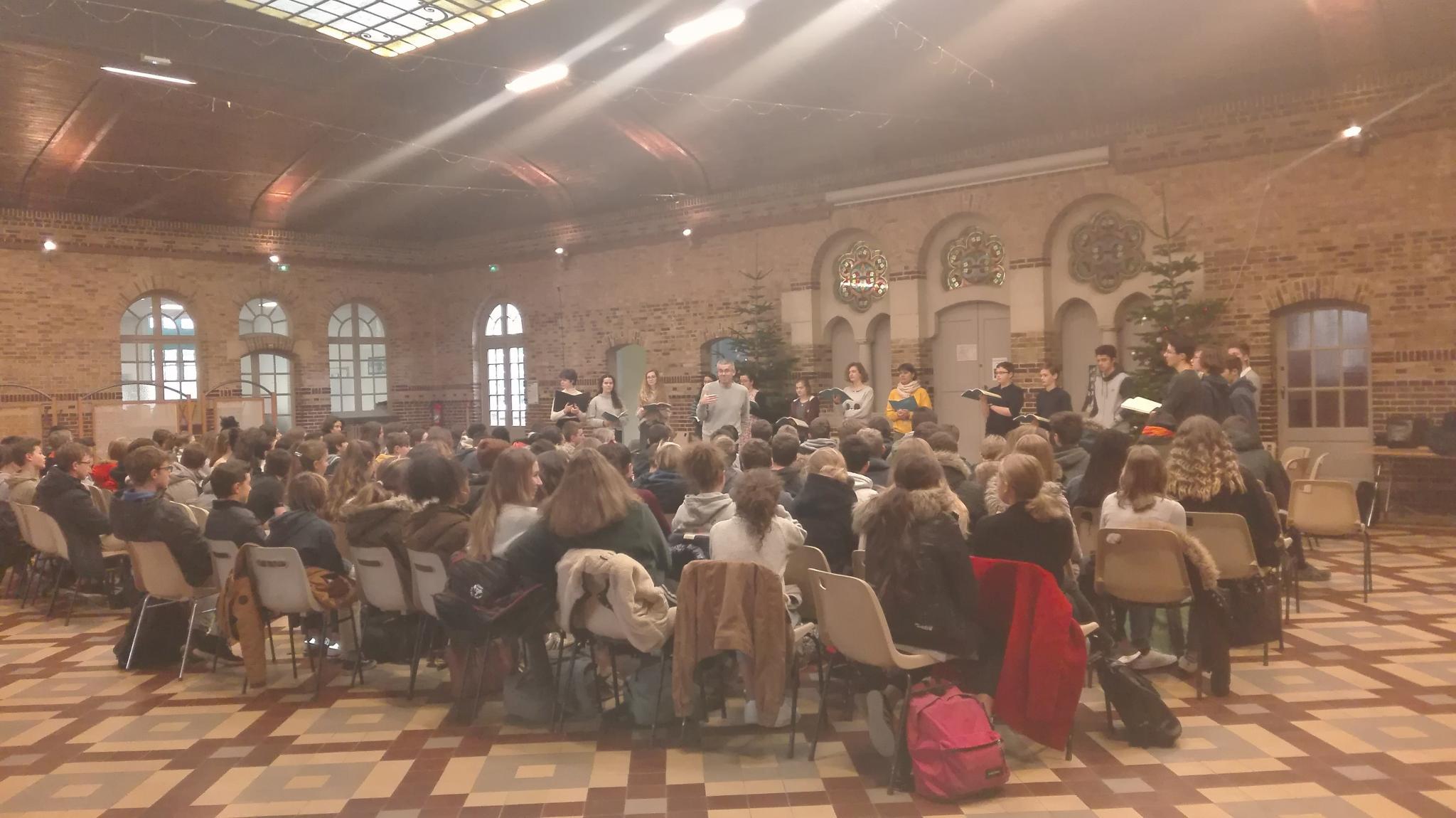 concert pédagogique 20181213 (5) (002)