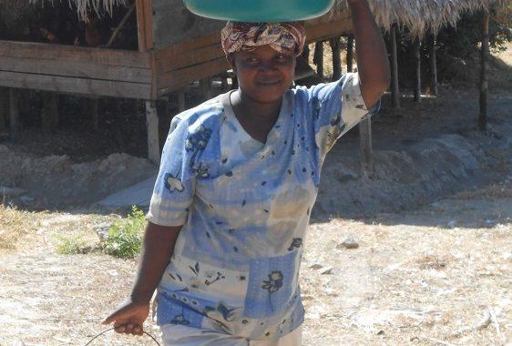 Vente de chocolat au profit de l'association  Coopération Madagascar Saint-Vincent (ACMSV)