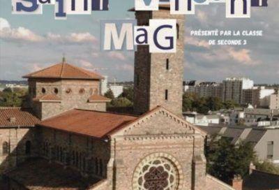 miniature-article-mag-2nde3-1.jpg
