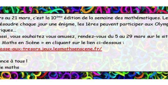 Mot_semaine_des_maths_pour_le_site_(1)3