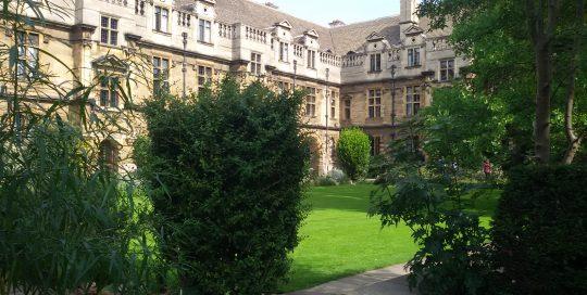 Pictures_of_Cambridge_2
