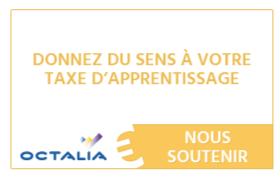 taxe (002)