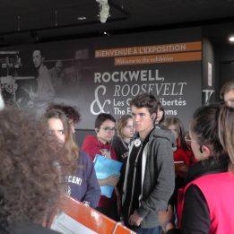 Rockwell3